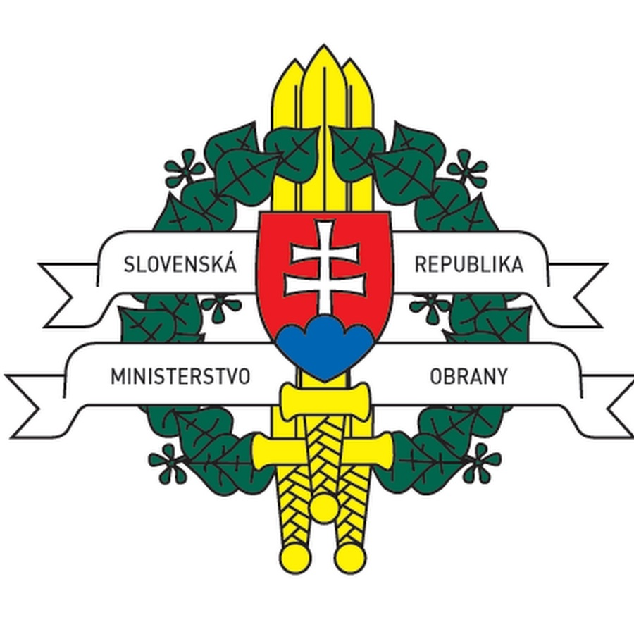 Ministry of Defence of Slovak Republic
