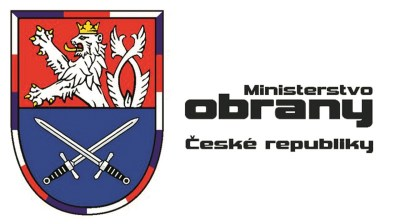 Ministry of Defence of Czech Republic