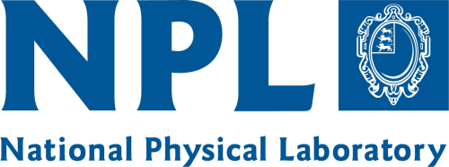 National Physical Laboratory UK