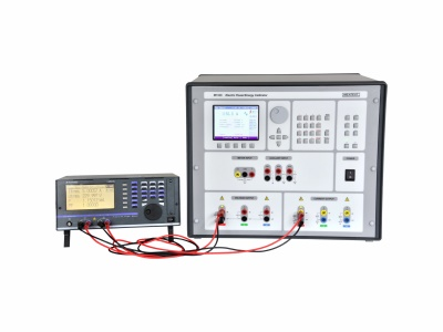 M133C 1F Power & Energy Calibrator